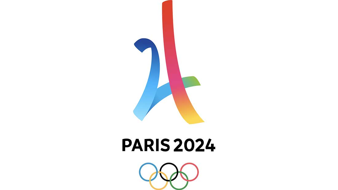 The 2024 Paris Summer Olympic Games